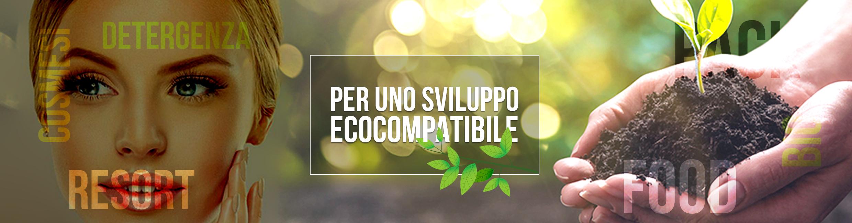 Ecogruppo Italia